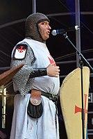 Burgfolk Festival 2013 - Heimatærde 13.jpg