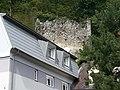 Burggasse 23a, Voitsberg 1.jpg