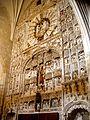 Burgos - San Nicolas 34 - Retablo Mayor.jpg