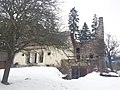 Burgruine Pichl 02.jpg