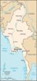 Burma-CIA WFB Map (2004).png