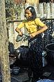 Burma1981-079.jpg