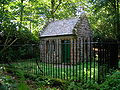 Burns Hermitage at Friars Carse.JPG