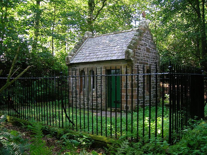 File:Burns Hermitage at Friars Carse.JPG