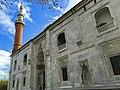 Bursa Yeşil Camii - Green Mosque (36).jpg