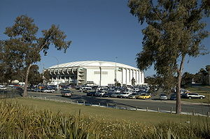 Burswood Dome.jpg