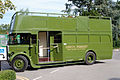 Bus (1302641675).jpg