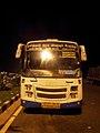 Bus (8748153078).jpg