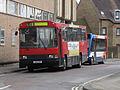 Bus IMG 1386 (16362064602).jpg