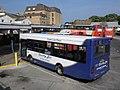 Bus Station, Paignton - geograph.org.uk - 1884743.jpg