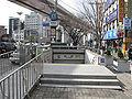 Busan-subway-227-Sasang-station-4-entrance.jpg