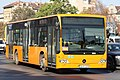 Buses in Sofia 2012 PD 09.JPG