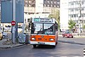 Buses in Sofia 2012 PD 16.jpg