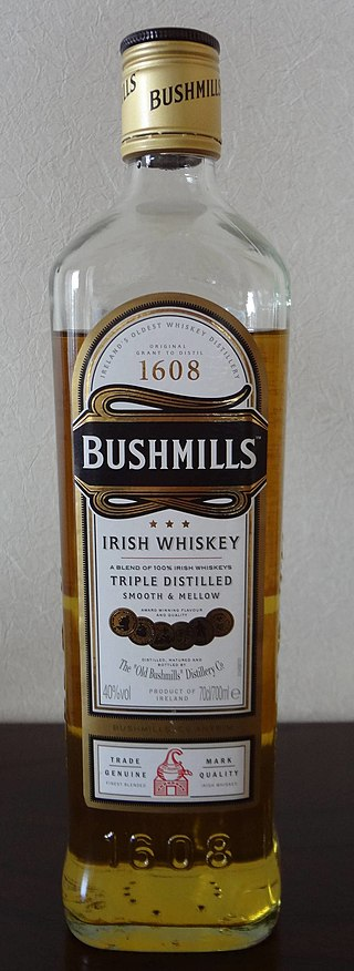 Bushmills whiskey.jpg