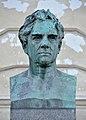Bust of Johann Joseph von Prechtl, TU Vienna.jpg