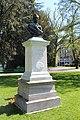 Buste Calame Genève 4.jpg