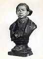 Busto ottocentesco di Petito.jpg