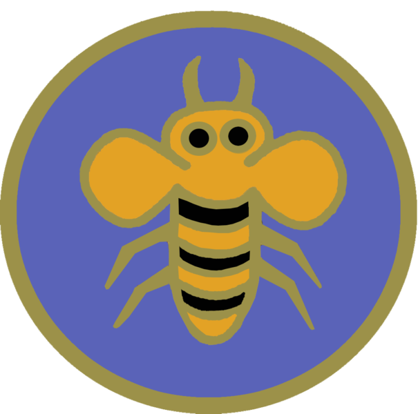 File:Busy Bee Logo.png