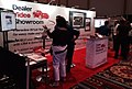 Busy Stand at DD19.jpg
