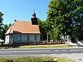 Buszkowo, kościół Zesłania Ducha Świętego - panoramio.jpg