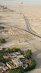 By ovedc - Aerial photographs of Luxor - 20.jpg