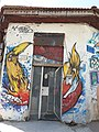 By ovedc - Graffiti in Florentin - 70.jpg