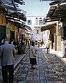 Byblos - 1950.jpg