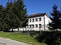 Bystra koło Gorlic szkoła podstawowa.jpg