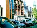 Bytom Polska budowa centrum - panoramio.jpg