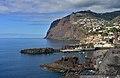 Câmara De Lobos, Madeira (16584431335).jpg