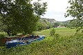 Cénevières - panoramio (3).jpg