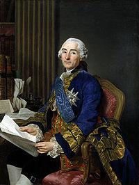 César Gabriel, Comte de Choiseul, Duc de Praslin.jpg