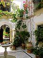 Córdoba (9360061527).jpg