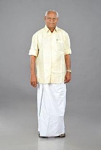 C. N. Balakrishnan (1).jpg