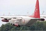 C130 - RIAT 2008 (3160354732).jpg