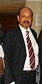 CA. G. Ramaswamy, President of ICAI.jpg