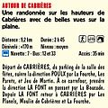 CABRIERES - Autour de Cabrières.jpg