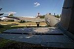 CASA B2.111 (Heinkel He-111) (43822809681).jpg
