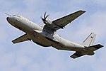 CASA C-295M 'T.21-04 35-42' (45982950312).jpg