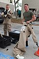 CBRN Training 130430-M-EF955-032.jpg