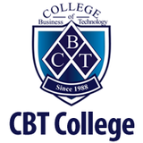 CBT College Logo.png