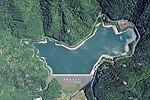 CCB20083-C10-37 Obara Reservoir.jpg