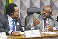 CDH - Comissão de Direitos Humanos e Legislação Participativa (25769441903).jpg