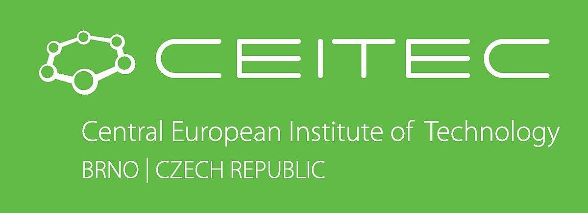 https://upload.wikimedia.org/wikipedia/commons/thumb/c/c1/CEITEC_logo.jpg/1200px-CEITEC_logo.jpg