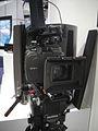 CES 2012 - Sony 4K camera (6764176429).jpg