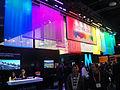 CES 2012 - Technicolor (6791707384).jpg