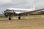 CF15 DC-3 ZK-AWP 050415 01.jpg