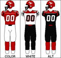 CFL Jersey CGY 2007.png