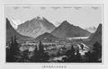 CH-NB-Souvenir de l'Oberland bernois-nbdig-18216-page005.tif