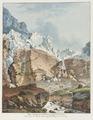 CH-NB - Grindelwald, unterer Gletscher (Stand 1762) - Collection Gugelmann - GS-GUGE-ABERLI-C-22.tif